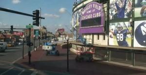 wrigley-field-marquee-purple